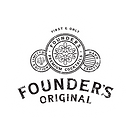 FoundersOriginal_600px (New).png