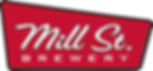 Mill-Street-logo.png