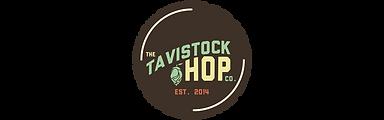 Tavistock-Wide-WP.png