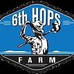 6th Hops Logo.png