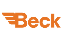 Beck Logo (Large-Better).png