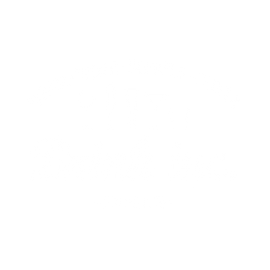 DrinkInc.png