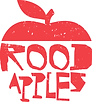Rood Apples.png