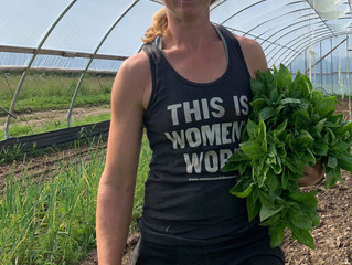 This is the Future of Sustainable Farming