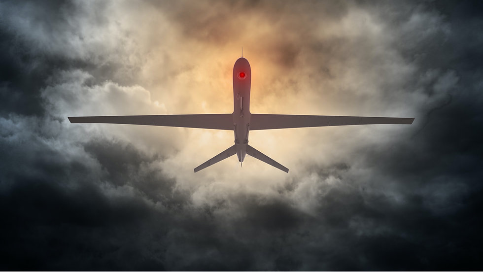 drone_fixedwing.jpg