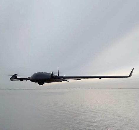 winged-drone.jpg