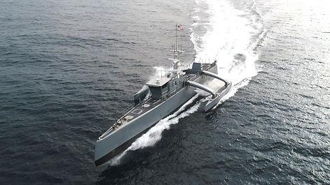 auto-vessel.jpg