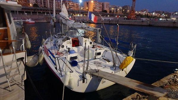 3648-P8010269-bis-Reggio-de-Calabre-1024