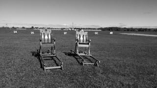 The Winner's Chairs