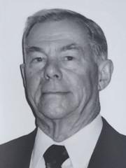 Stan E. Frost