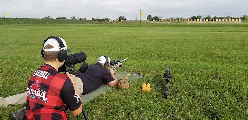 Precision Rifle.jpg