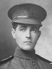 William J. Clifford