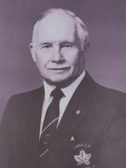 Col John Brick