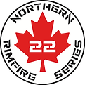 Northern Rimfire.png