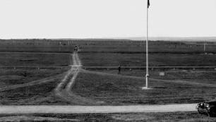 Letson Road