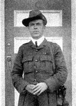 W. Hart McHarg