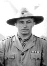 George Emslie