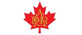 DCRA Logo Colour_md.jpg