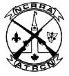 NCRRA.png