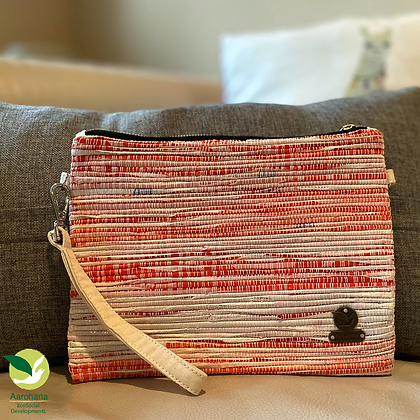 3-in-1Sling Red White