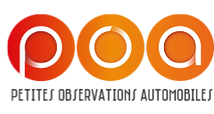logo_POA_web_edited.png