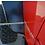 "Thumbnail: POISON SPYDER WIDE 9"""