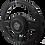 Thumbnail: Volant Carbone - Jeep Wrangler JK