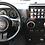 """Thumbnail: 10"""" -  AUTORADIO ANDROID ( 11-18 )"""