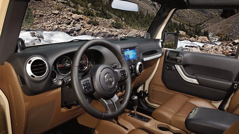 jeepw13.jpg