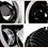 """Thumbnail: Feux avant 7"""" DRL"""