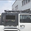 Thumbnail: ROOF RACK EXTREM OVERLAND