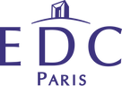 EDC_Paris_Business_School Lesbumper