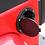 Thumbnail: Trappe à Essence - JK