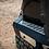 Thumbnail: JL - ALL EXTREM BUMPER
