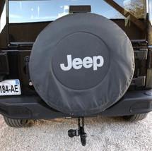 Parechoc arrière Mopar 10th lesbumper Jeep swrangler jk
