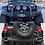 Thumbnail: PACK AEV - AV + AR AEV + UBAR
