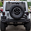 Thumbnail: AEV ( AMERICAN EXPEDITION VEHICULES )