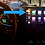 Thumbnail: Apple CarPlay Jeep Wrangler JK - Android