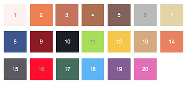 couleurs .png