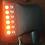 Thumbnail: RETRO LED