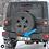 Thumbnail: Caméra de recule JK - Autoradio Android
