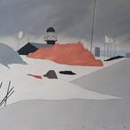 Noordzee-81x130.w.jpg