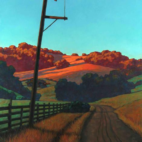 HYMAN : Inland, Carmel Valley