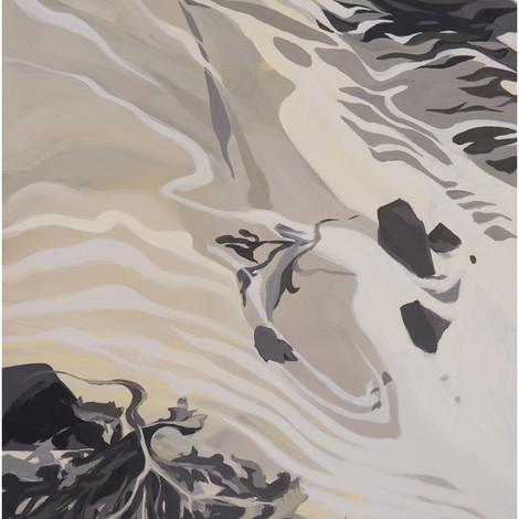 AUBOIRON : Coef 109     La bouée
