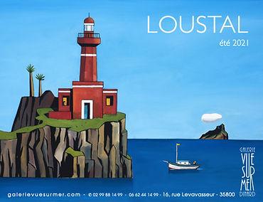 AFFICHE-LOUSTAL-2021.w.jpg