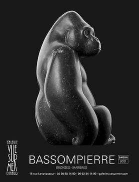 BASSOMPIERRE_AFF.w.jpg