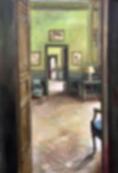 16-Au-Palais-Farnese-a-Rome-130x89.jpeg