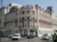 south west hotel.jpg