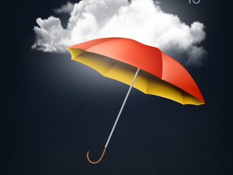 Coco Calling No. 74 - The Long-term Forecast