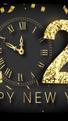 Coco Calling No.131- Happy New Year !(?)